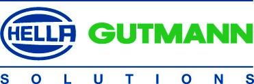 hella gutmann