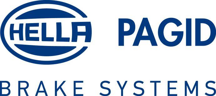 Hella_Pagid_Logo