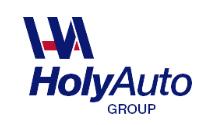 holy auto