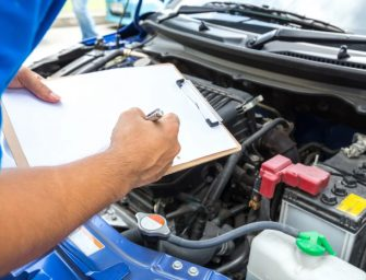 Homologar reformas del coche: ¿sabes qué responder a tus clientes?
