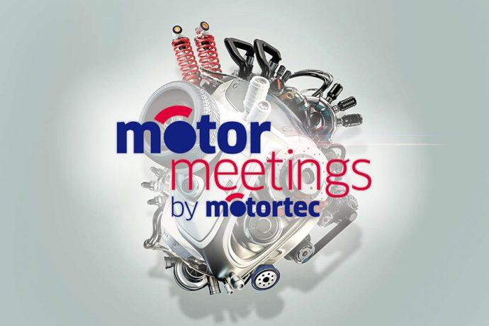 Ifema presentará evento MotorMeetings 2021