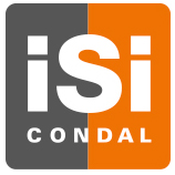 Isi Condal logo