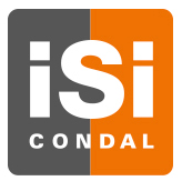 isi condal