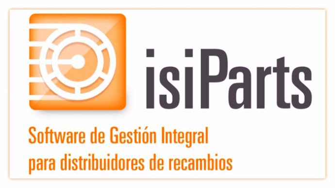 isiparts