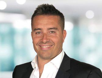 Javier Bellmunt, nuevo Director de Autopress y MotorOK