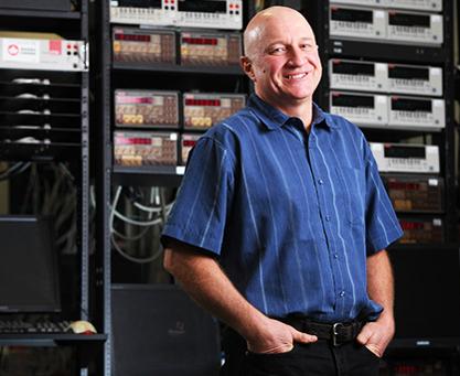 Jeff Dahn durabilidad baterías Tesla