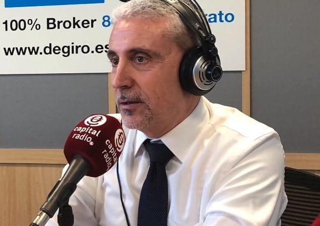 joan alcaraz en capital radio 636x450