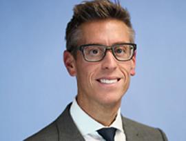 Joel E. Wiegert, nuevo CEO de Dayco