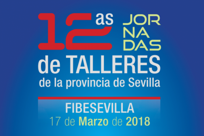 Jornadas de Talleres de la provincia de Sevilla