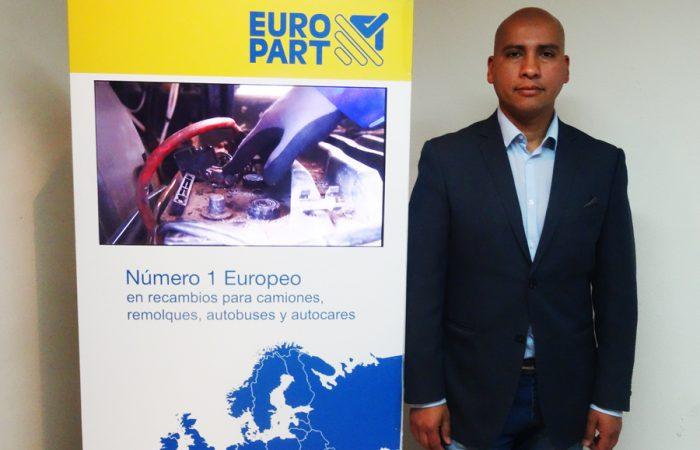 jose navarro director general europart espana 700x450