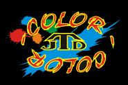 JTD Color