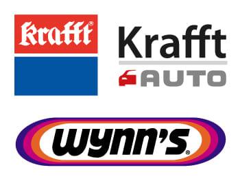 krafft auto wynn's