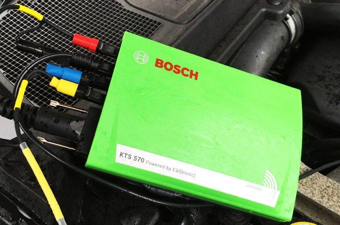 kts sistema de diagnosis bosch 680x450