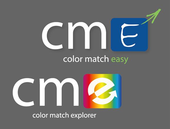 Lechler actualización estándares de color noviembre 2020