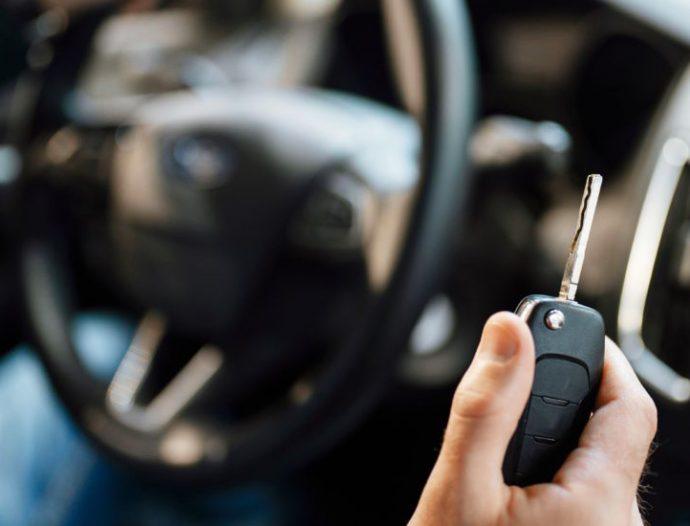 Liddeo estudio intención compra coche nuevo tras confinamiento