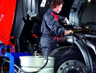 Liqui Moly, mejor marca de lubricantes para los talleres industriales de Alemania