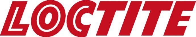 2012_Loctite_Logo_2C_red_42.jpg