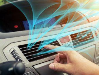 Loctite explica cómo comprobar y reparar un condensador
