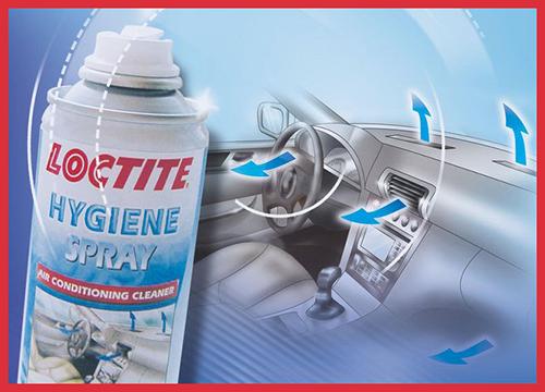 loctite-hygiene-main_zpsnza58arj