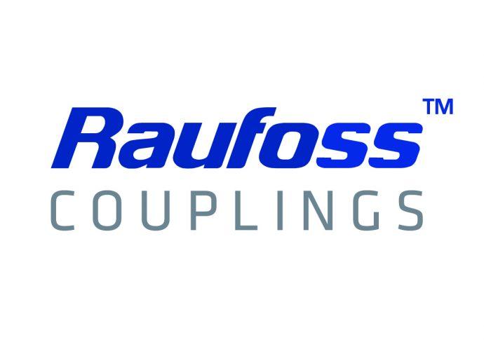 logo raufoss 2011