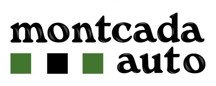 logo_fuellesauto_montcada 690x276