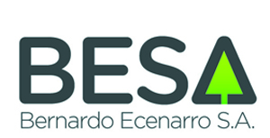 nuevas instalaciones de BESA