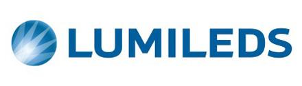lumileds 8