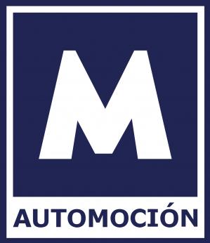 m automoción