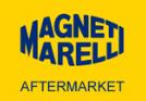 magneti marelli aftermarket