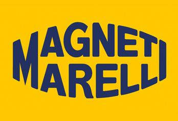 magneti marelli amarillo