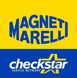 magneti marelli talleres checkstar