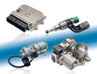 Nuevo catálogo de sistemas electrónicos y encendido de Magneti Marelli Aftermarket