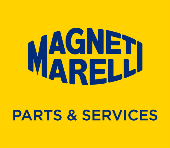 magneti marelli parts & services