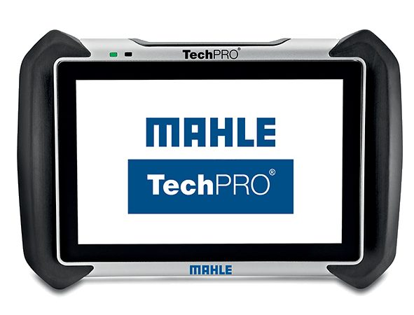 mahle suministro diagnosis tech pro a la holandesa anwb 591x450
