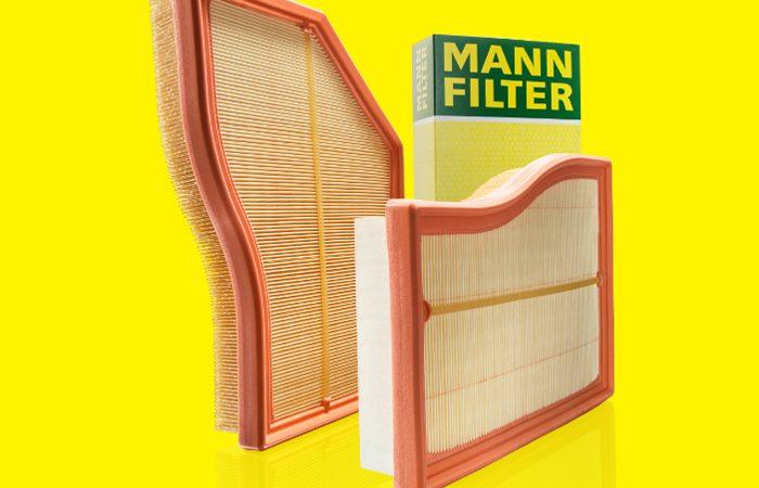 mann filter flexline 700x450