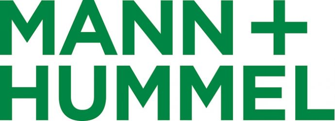 mann+hummel