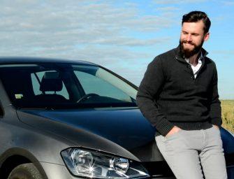 Gestión del coche durante la cuarentena: mantenimiento, seguro, ITV…