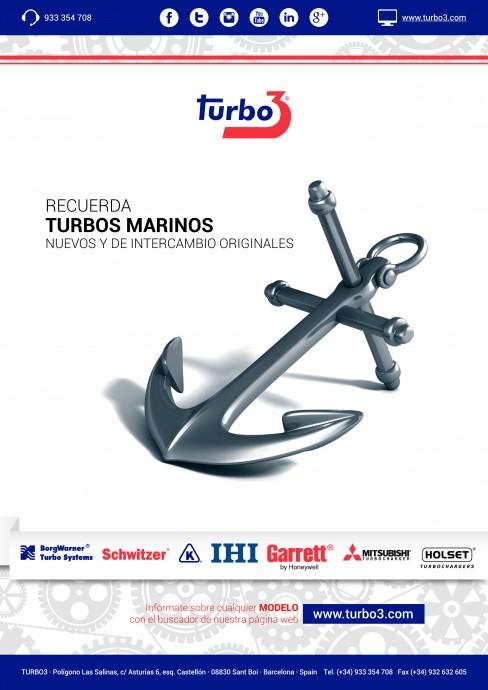 Marinos-01
