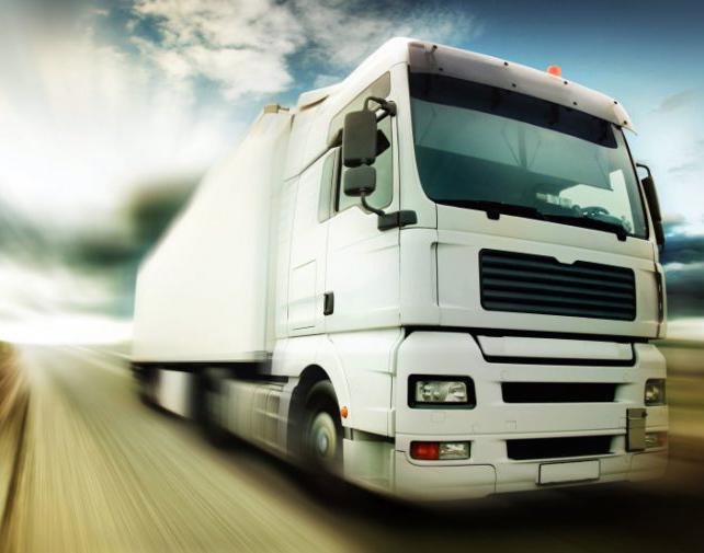 matriculaciones de camiones y autobuses febrero 2019