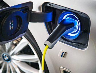 ¿Cómo es la ITV de un coche eléctrico?