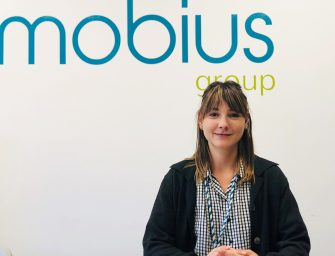 Mobius Group incorpora a Maude Poissonnier a su equipo de IT