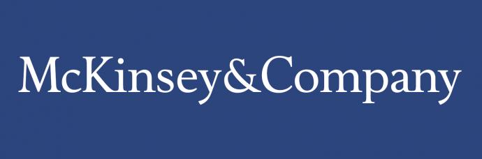 mckinsey__company_logo 690x228