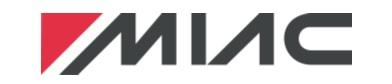miac logo