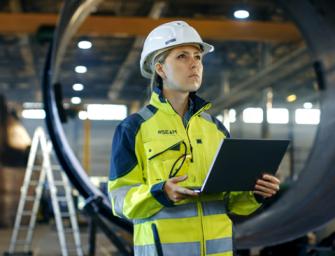 Mirka se suma al programa SEAM para una mayor sostenibilidad de su negocio