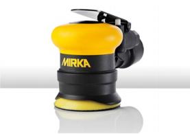 Pulidoras Mirka rps300cv