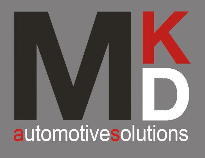 mkd automotive 6 690x532