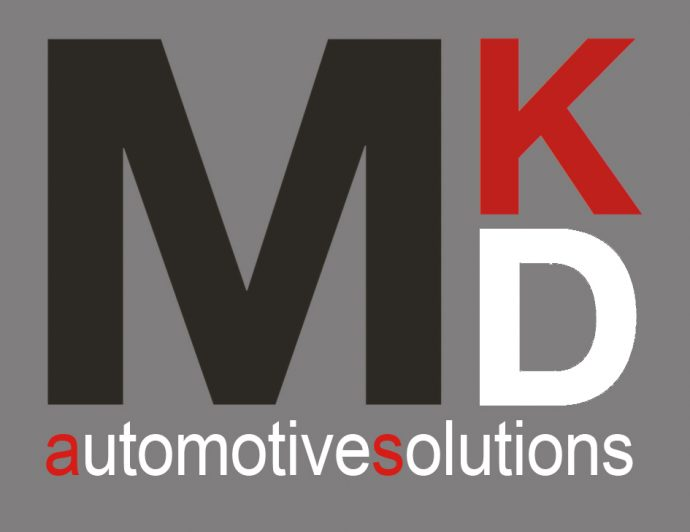 mkd automotive 690x532