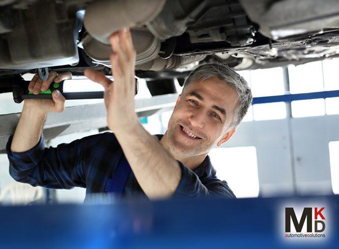 MKD gestión eficiente de flotas, rentings, aseguradoras y empresas de movilidad