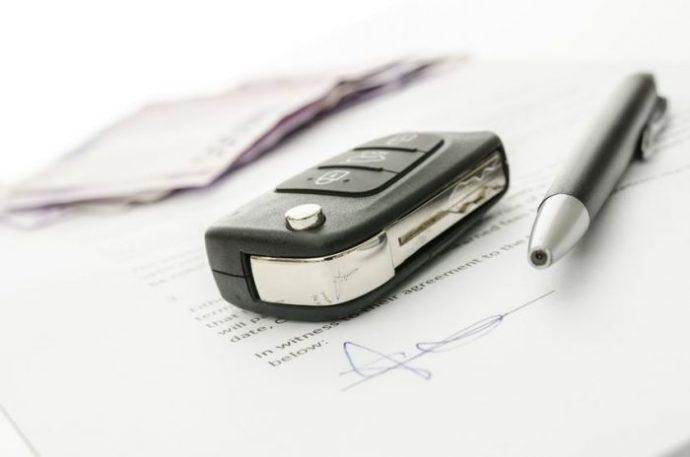 mkd automotive servicios 690x457