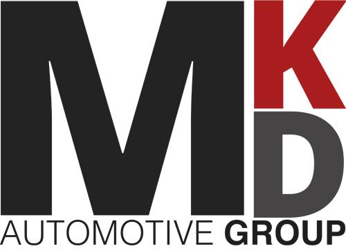 mkd automotive